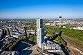 2020-04-21-Mediapark Drone-0506.jpg