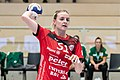 2020-11-11 Handball, Bundesliga Frauen, Thüringer HC - Frisch Auf Göppingen 1DX 3521 by Stepro.jpg