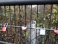 2020-12-12-Hike-to-Rheydt-Palace-and-its-surroundings.-Foto-25.jpg