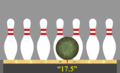 20200127 Bowling ball and pins for strike - front view.png