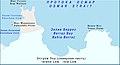 20200312 Berraz Bay.jpg