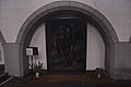 20200906 St. Nikolaus Aachen 10.jpg