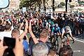 2020 Tour de France, 2nd stage, 2nd lap 02.jpg
