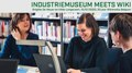 20 jaar Wikipedia viering Wikimedia BE Industriemuseum 20210115.pdf