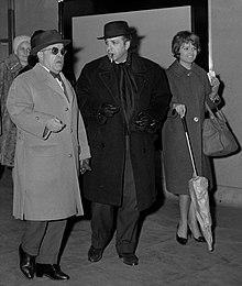 21.02.1962 г.  Л.Изар Аксейиль, Р. Мануэль и Дж. Шарон (1962) - 53Fi2966 (обрезано) .jpg