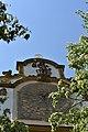 210-Wappen Bamberg Memmelsdorfer-Str-7a-Schule.jpg