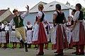 22.7.17 Jindrichuv Hradec and Folk Dance 114 (36104617195).jpg