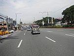 2256Elpidio Quirino Avenue Airport Road NAIA Road 20.jpg