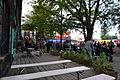 22Okt13-Bundestagswahl2013-Wahlparty Piratenpartei-105.JPG