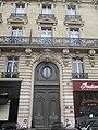 22 avenue de la Grande-Armée.jpg