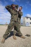 22nd MEU law enforcement trains with Spanish marines 140221-M-VU249-079.jpg