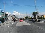 2387Elpidio Quirino Avenue NAIA Road 42.jpg