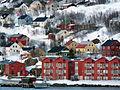 23 Øksfjord (5649064788).jpg