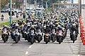 23 05 2021 Passeio de moto pela cidade do Rio de Janeiro (51198317791).jpg
