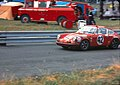 24 heures du Mans 1970 (5000645373).jpg