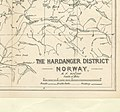 24 of 'In the Northman's Land. Travel, sport, and folk-lore in the Hardanger Fjord and Fjeld ... With map, illustrations, and appendix' (11301073334).jpg