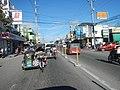 251Olongapo Gapan Road Guagua Lubao Dinalupihan Bataan 41.jpg