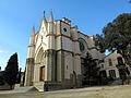 259 Santuari de la Misericòrdia (Canet de Mar).JPG