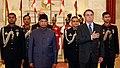 25 01 2020 Banquete no Palácio Presidencial (49439514153).jpg