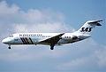 25am - SAS DC-9-21; OY-KID@ZRH;17.05.1998 (5134777839).jpg