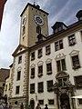 26.07.2013. Regensburg - Innenstadt - panoramio (17).jpg
