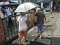 2644Baliuag, Bulacan Poblacion Proper 22.jpg