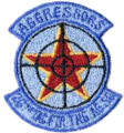 26th Tactical Fighter Training Aggressor Squadron - Emblem.png