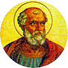 27-St.Eutychian.jpg