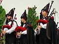 27.8.16 Strakonice MDF Sunday Final Concert Letni Kino 114 (29025981730).jpg