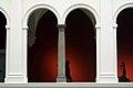 2782viki Muzeum Narodowe. Fragment ekspozycji. Foto Barbara Maliszewska.jpg