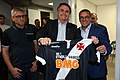 27 07 2019 Campeonato Brasileiro Jogo do Palmeiras x Vasco da Gama (48392264671).jpg