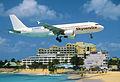 284bl - Skyservice Airbus A320-212; C-GJUQ@SXM;06.03.2004 (5659719936).jpg