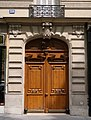 28 avenue Marceau, Paris 16e.jpg