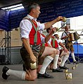 29.7.16 Prague Folklore Days 132 (28551520262).jpg