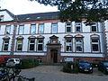 29317 Zirkusweg 11 Haus 4.JPG
