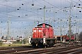 294 715-8 Köln-Kalk Nord 2015-12-21-01.JPG