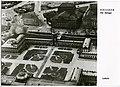 29847-Dresden-1963-Luftbild Zwinger-Brück & Sohn Kunstverlag.jpg