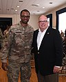 29th Combat Aviation Brigade Welcome Home Ceremony (27625973198).jpg