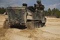 2D Transportation Support Battalion provides fuel for 2nd Amphibious Assault Battalion 150311-M-EA576-236.jpg