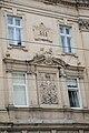 2 Franka Street, Lviv (02).jpg
