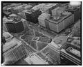 2 aerial view farragut suare 042626pu.tif