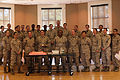 2nd Medical Battalion celebrates Women's History Month 130327-M-DS159-075.jpg