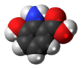 3-Hydroxyanthranilic-acid-3D-spacefill.png