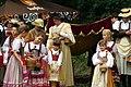 3.9.17 Jakubin Opera v Sarce 045 (36212604374).jpg