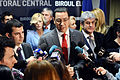 3. Victor Ponta la depunerea listei Aliantei Electorale PSD-UNPR-PC la alegerile europarlamentare - 22.03.2014 (13755133843).jpg
