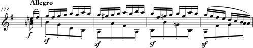30 Beeth Vln Sonata 10 4 Var 7.png