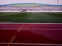 30 June Stadium Cairo.jpg