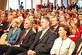 31.10.2009 Landesparteitag NÖ (4071027071).jpg