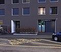 313-Police municipale Petit-Lancy.jpg