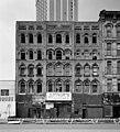 32-42 Monroe Avenue, Detroit 1989.jpg